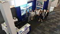 BMB STEEL PARTICIPATED WORLDBEX 2019 IN MANILA, PHILIPPINES